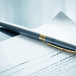 What happens when an Executor cannot act?